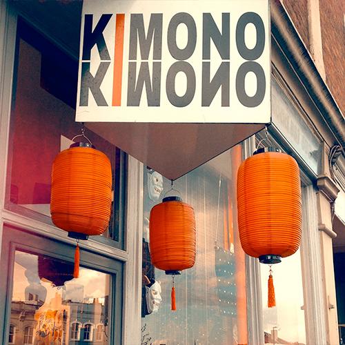 KimonoKimonoShopHFG500px.jpg