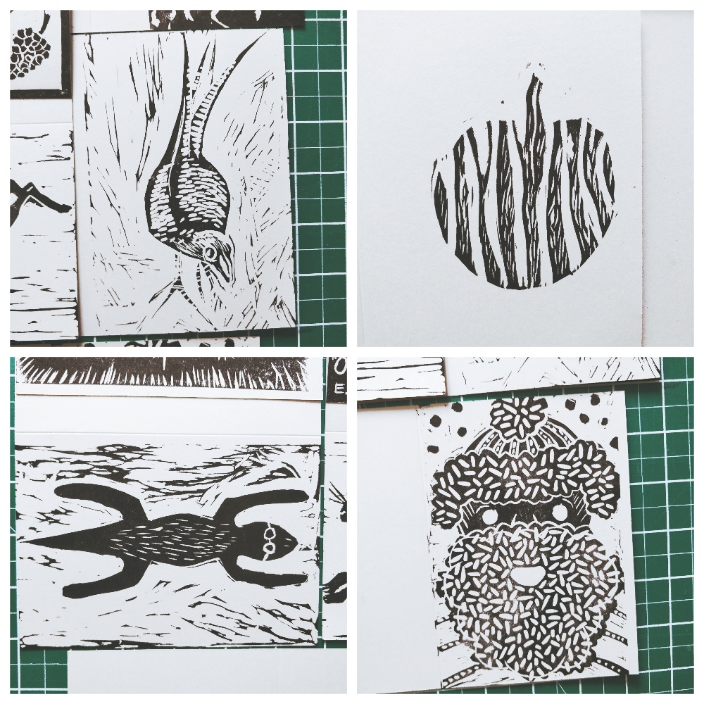 EightfivepressLinocutWorkshopWoodForTheTrees.jpg