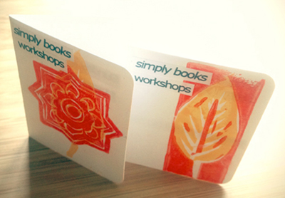SimplyBooks.jpg