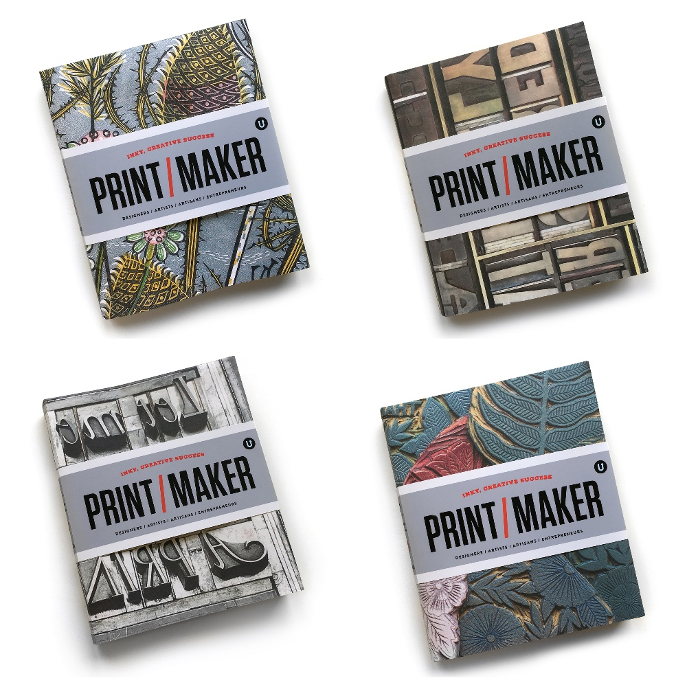 PrintMakerUppercase.jpg