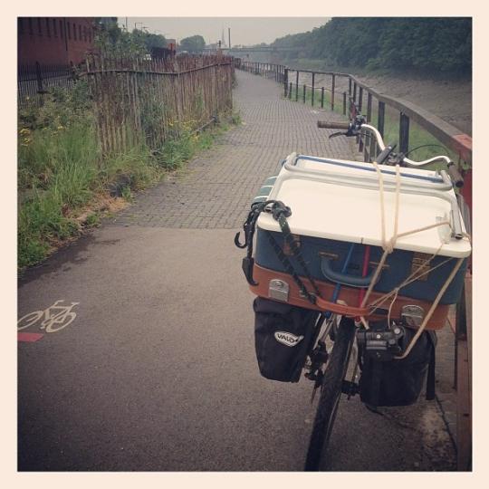 CycleSuitcaseSale.jpg