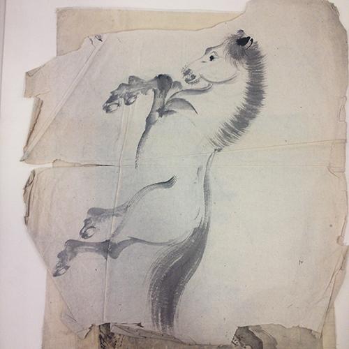 HorseJapaneseWoodblockPrint.jpg