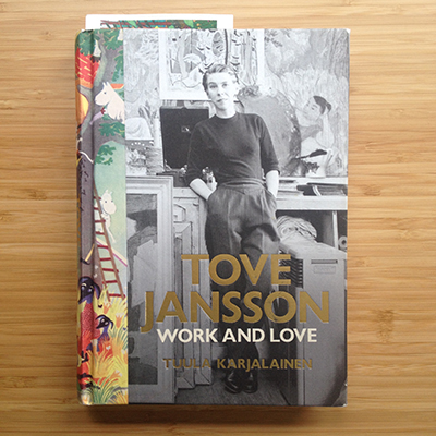 ToveJanson-WorkLove.jpg