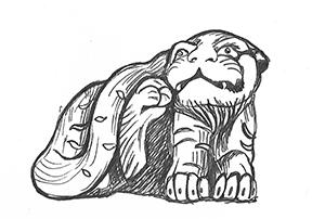 TigerTomotadaSketch.jpg