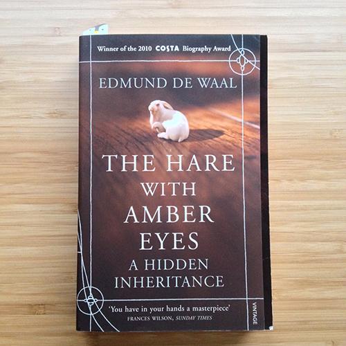TheHareWithTheAmberEyesBook.jpg