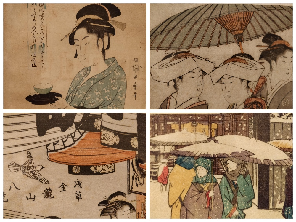 3.JapanesePrintsBristolMuseumLifeInTheCityx4.jpg