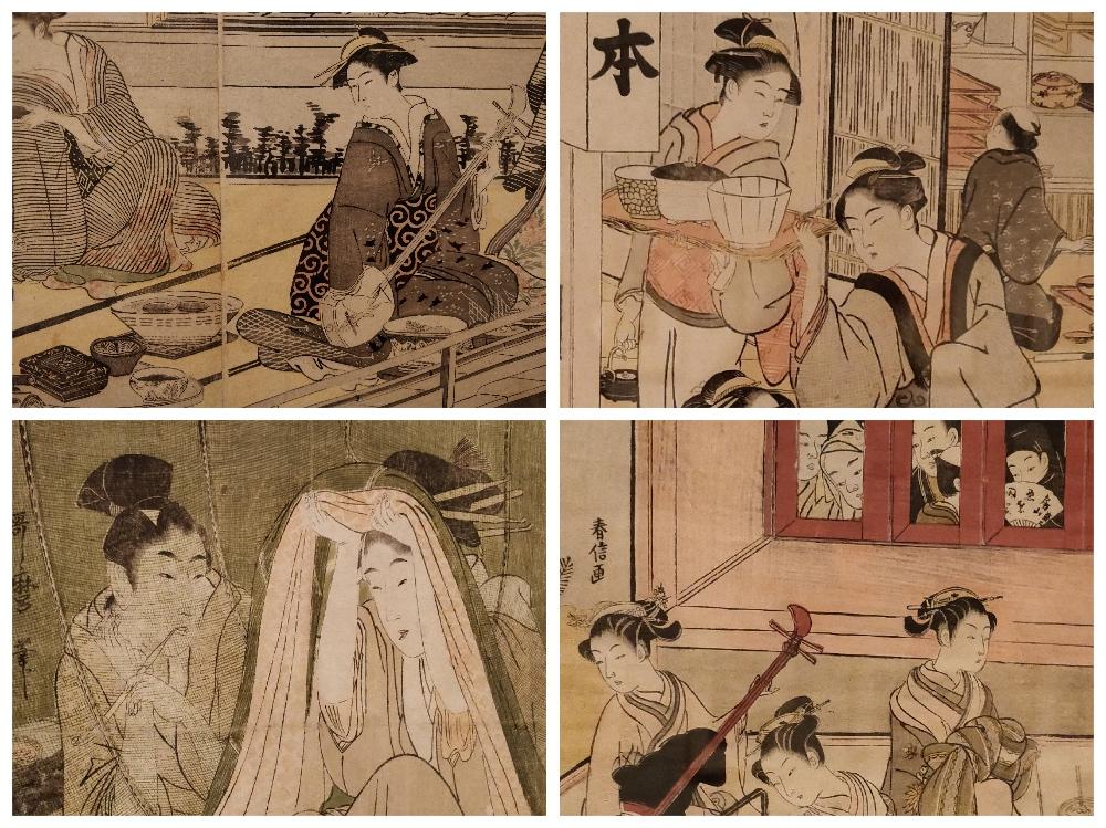 8.JapanesePrintsLifeInTheCityBristolMuseumx4.jpg