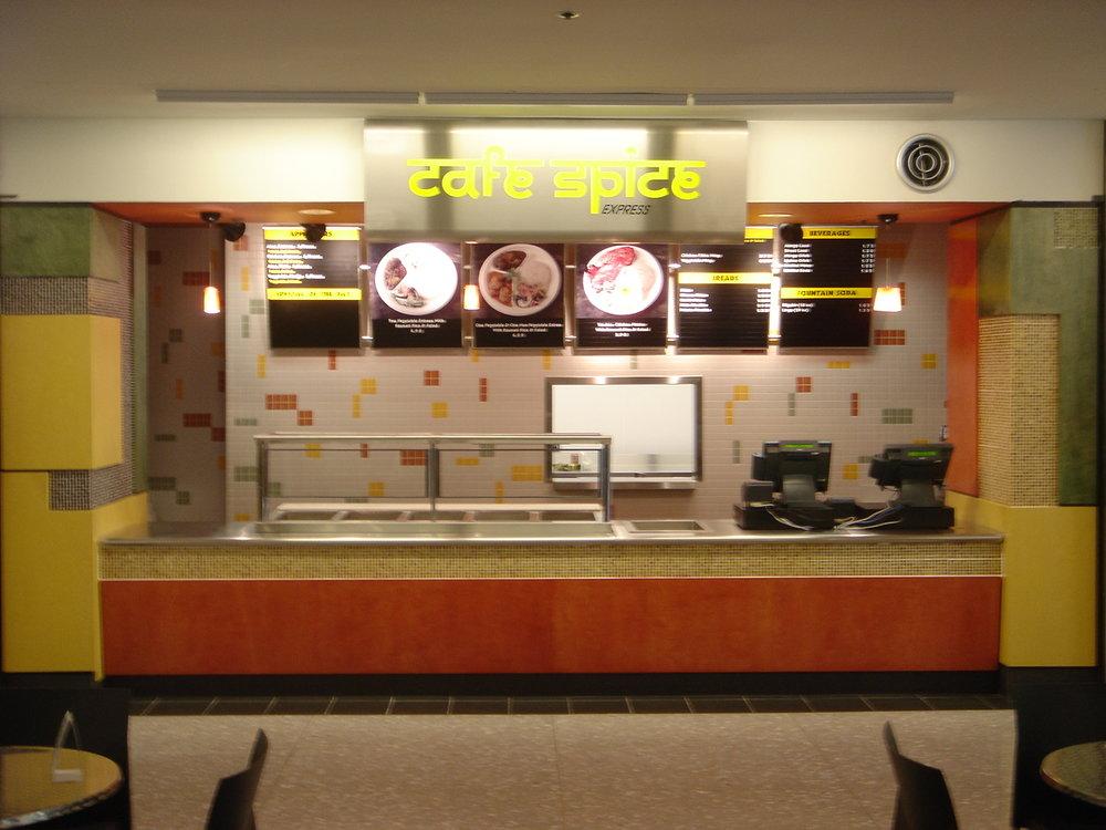 Cafe Spice photos 5-08-05 004.jpg