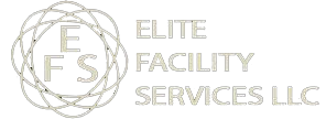 Elite Facility Services