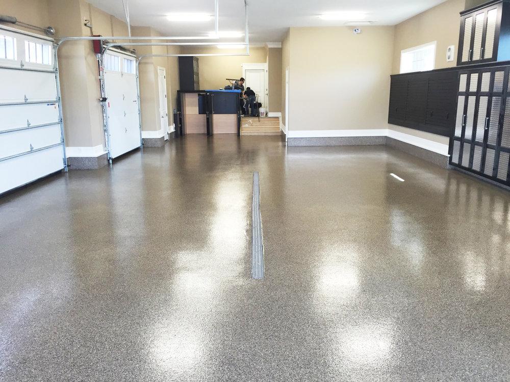 AudieBenson_garage floor.JPG