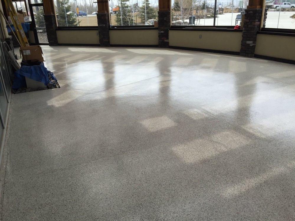 Sumo_flooring.JPG
