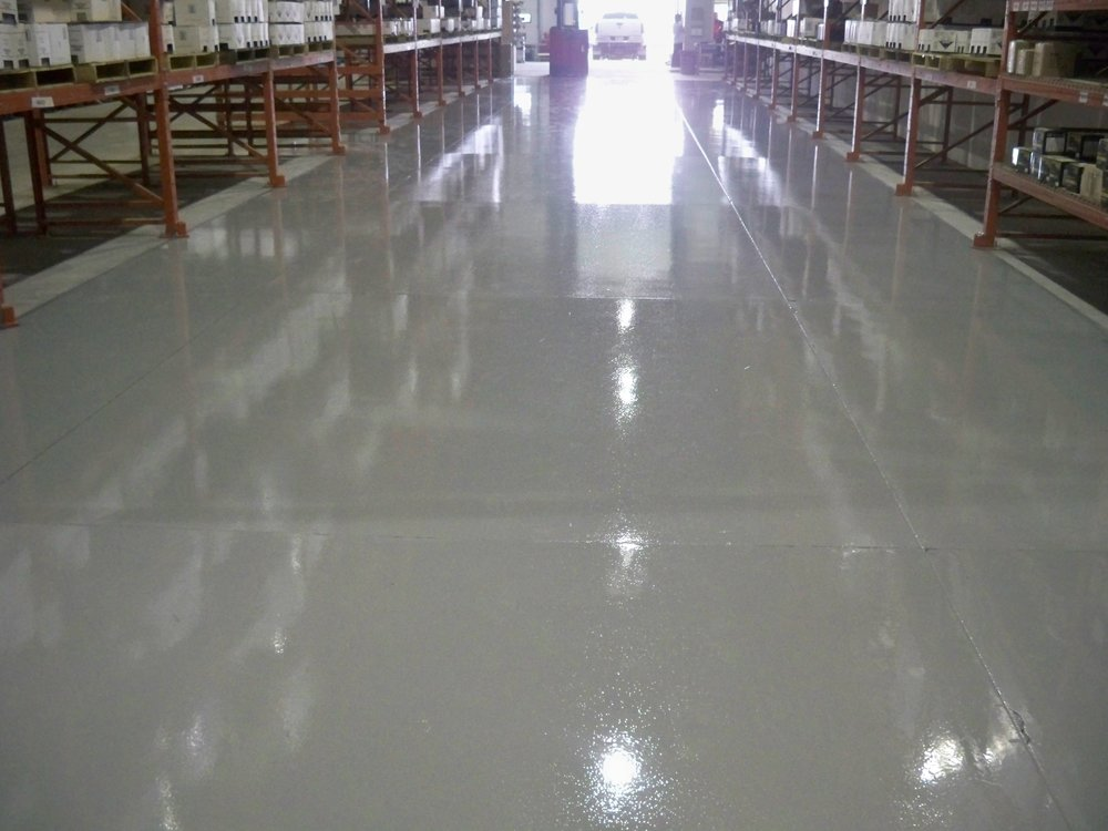 WarehouseFloor_3.JPG