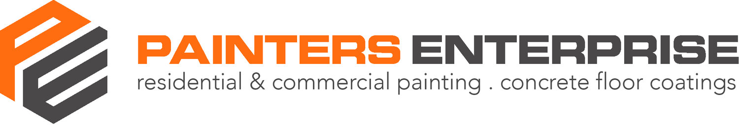 Painters Enterprise | Edmonton, Calgary and Vancouver Commercial and Residential Painters