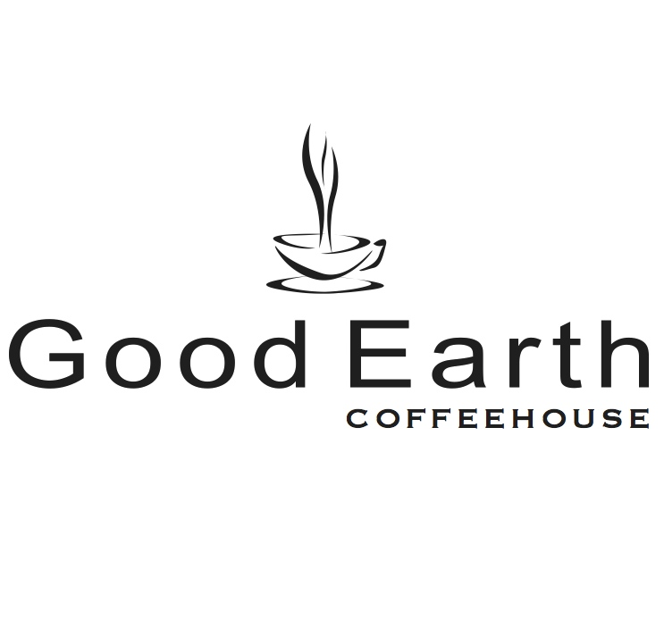 Good-Earth-Coffeehouse.jpg