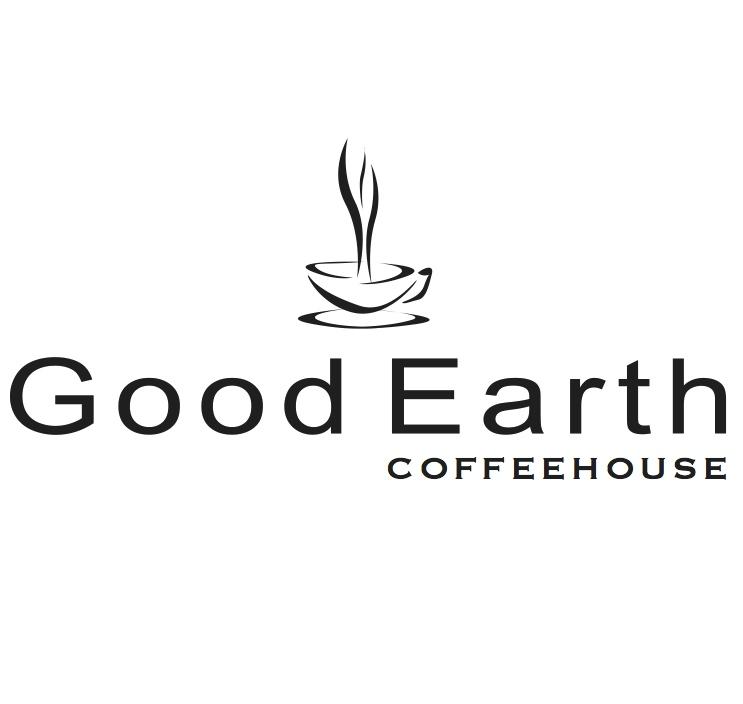 Good-Earth-Coffeehouse.jpg