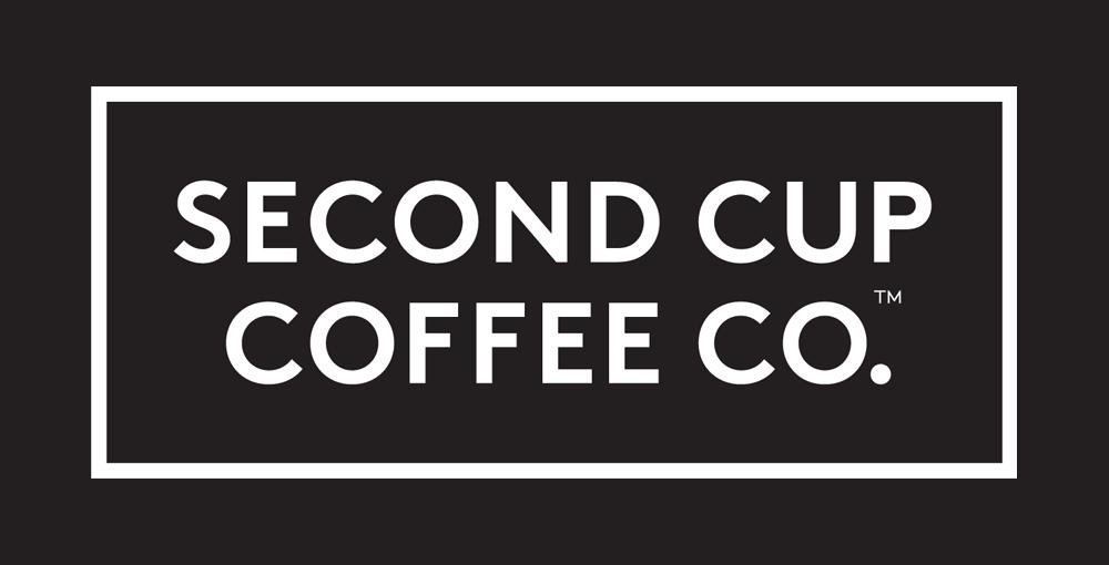 SecondCup.png