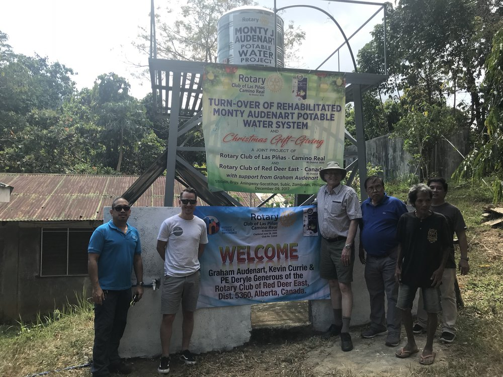 pe_philippines_waterproject_3.JPG