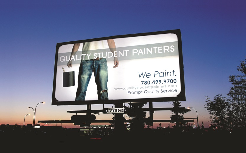 Pattisonbillboards_painting_qsp.jpg