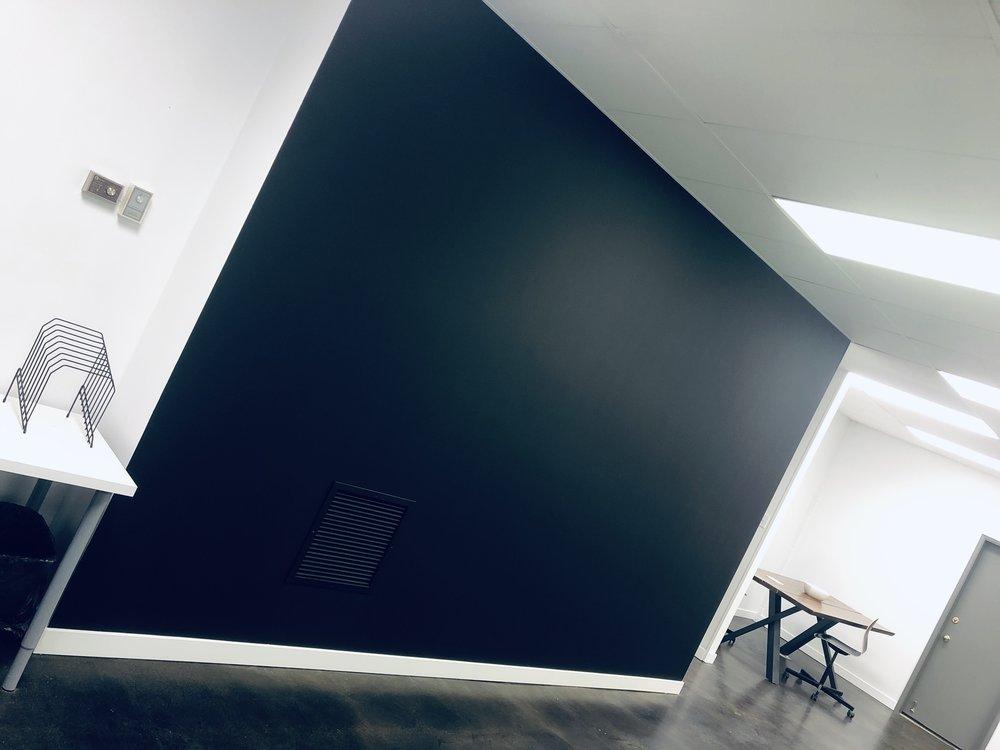 Edmonton_painters.jpg