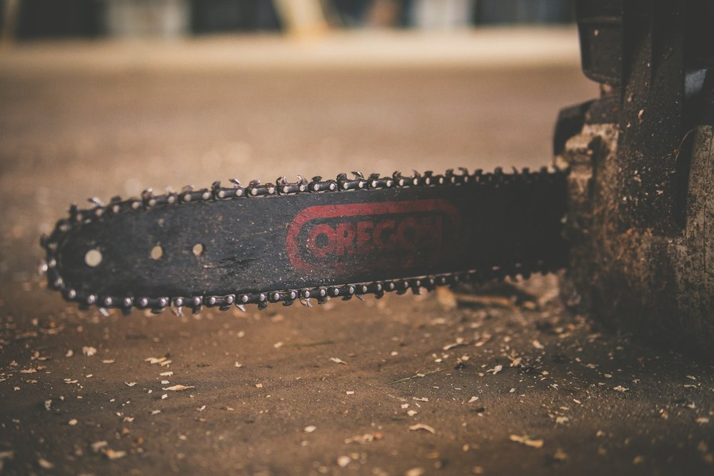 Chainsaw_edmonton_calgary.jpg