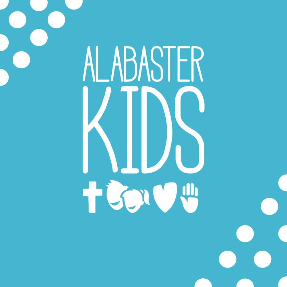 Alabaster_kids_logo.png