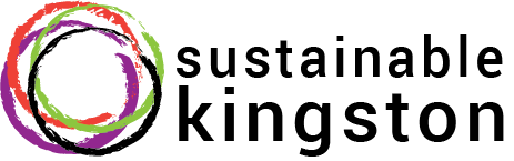 Sustainable Kingston