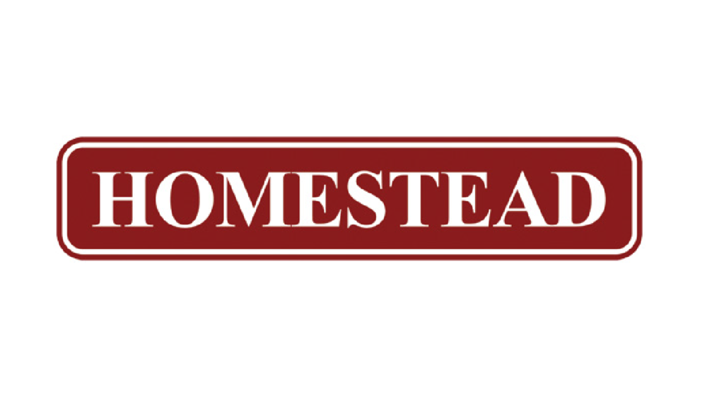 HomesteadLogoFinal.png