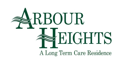 Arbour Heights Small JPEG.jpg