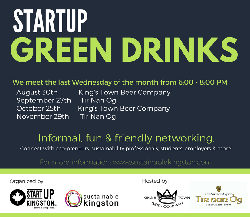GREEN DRINKS Poster 2017 (2).png
