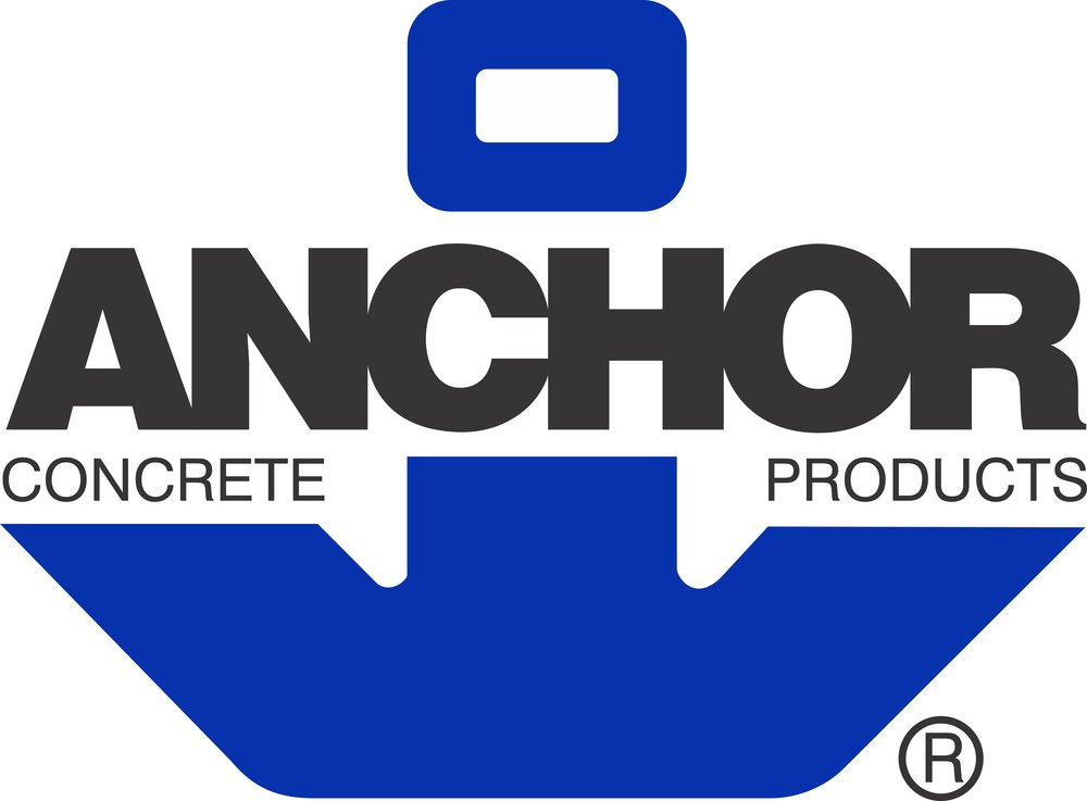 Anchor Concrete Logo (high Res).jpg