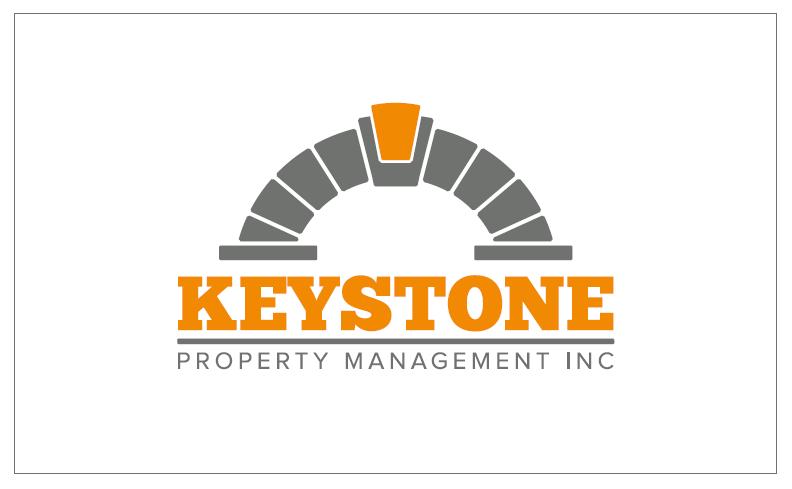 Keystone Logo (hi res).png