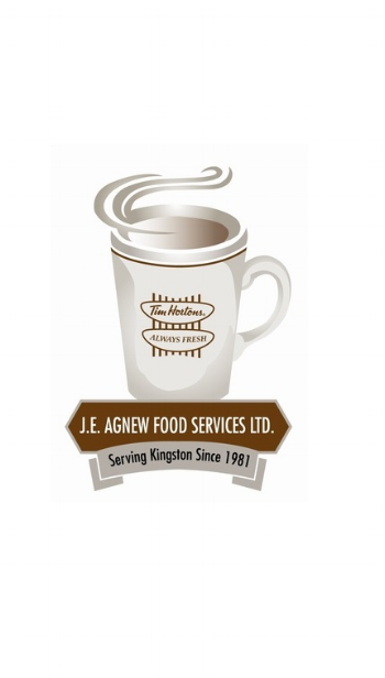 Agnew Logo (for web).png
