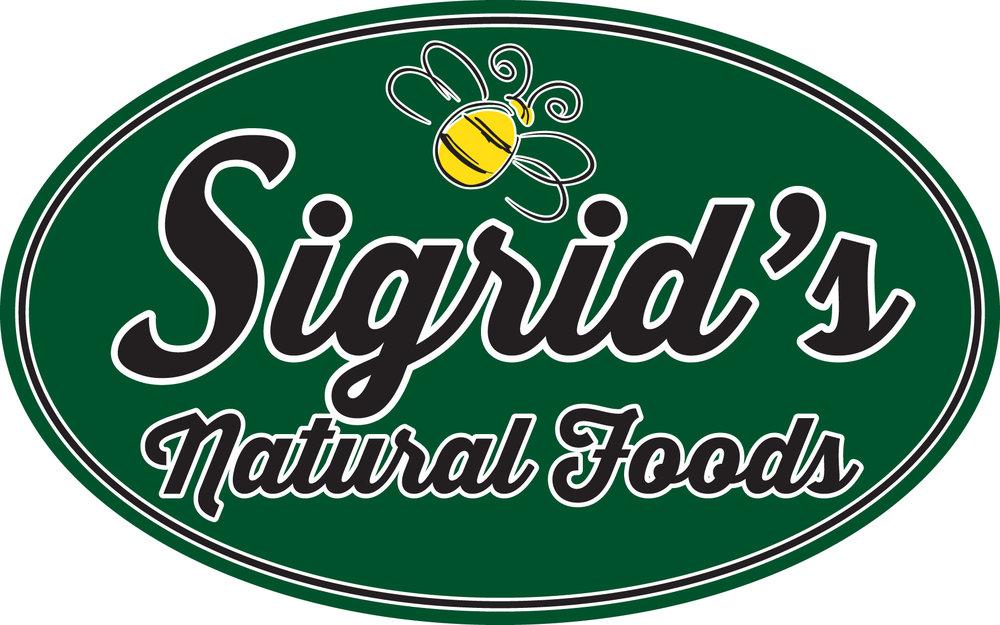 Sigrids Logo Black and Green.jpg