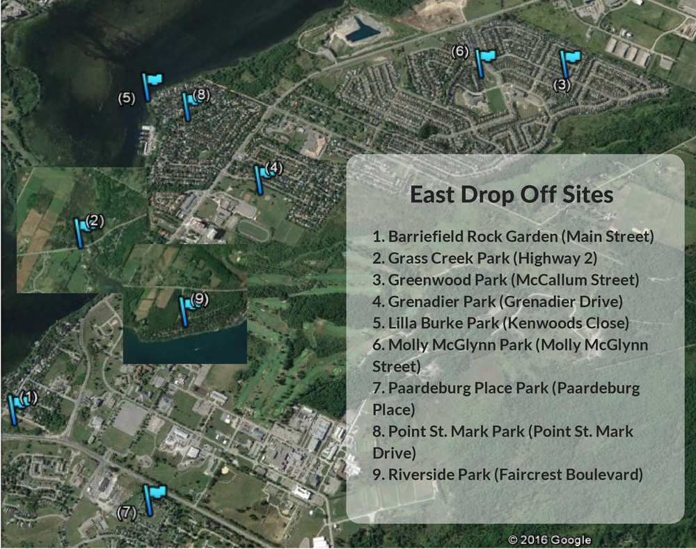 East Drop Off Sites Legend-png.png