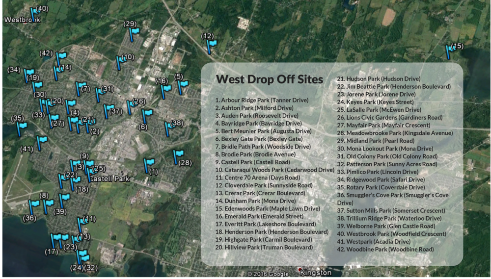 West Drop Off Sites Legend-png.png