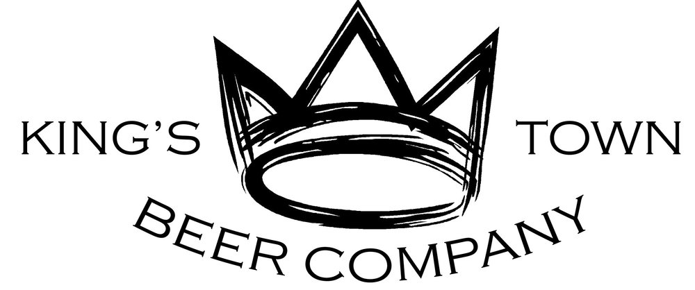 King's Town Black Logo.jpg