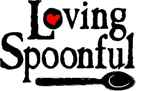 Loving_spoonful_logo_red.jpg