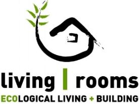 Living Rooms.jpg
