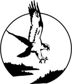 CRCA Logo.jpg
