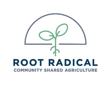 rootradical-logo_primary-colour.png