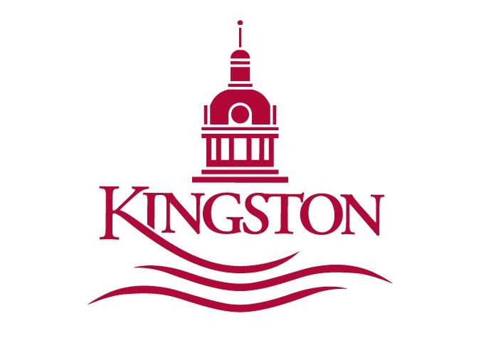 Kingston Red Logo.jpg