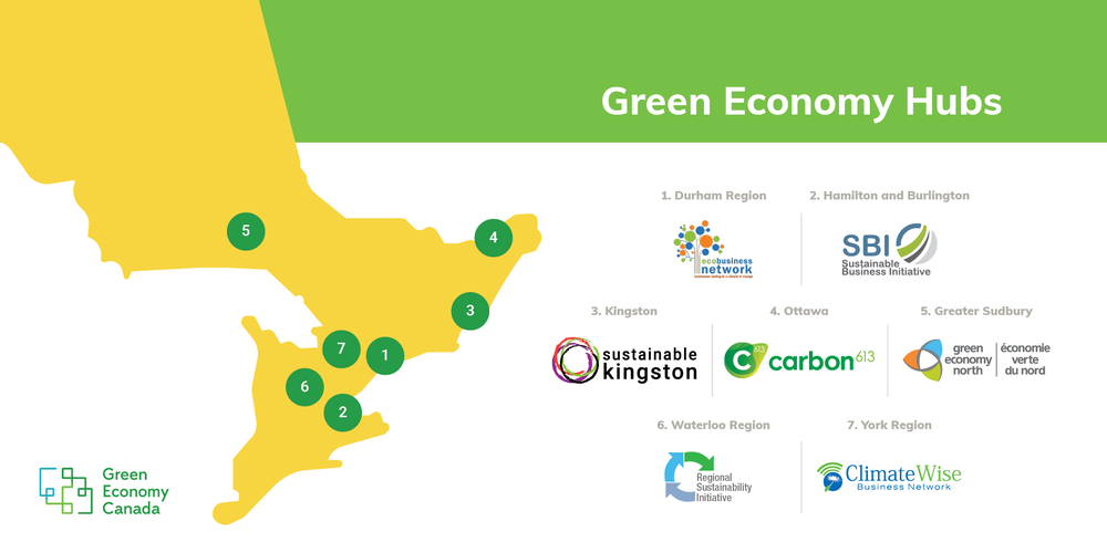 Green Economy Hubs Map- May 2018.png