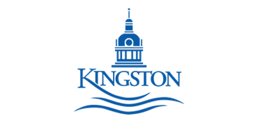 City of Kingston (web edit).png