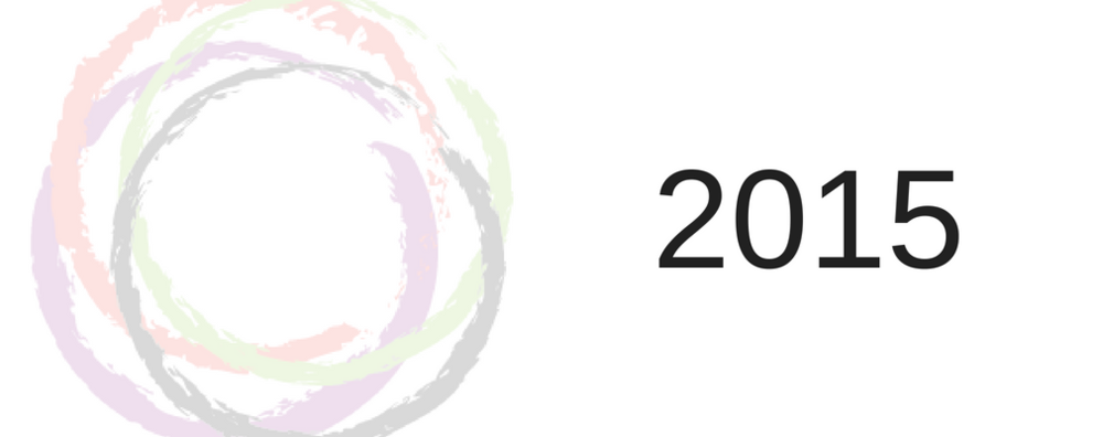 Annual Report Web Thumbnail_2015.png