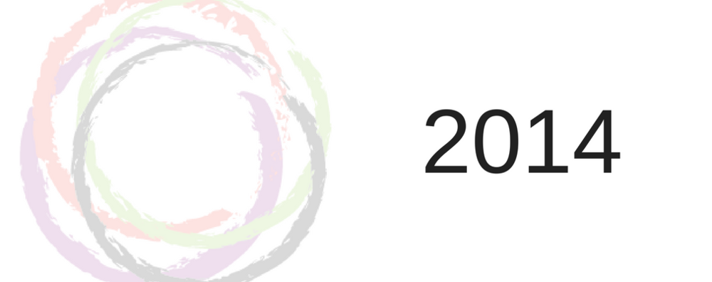 Annual Report Web Thumbnail_2014.png