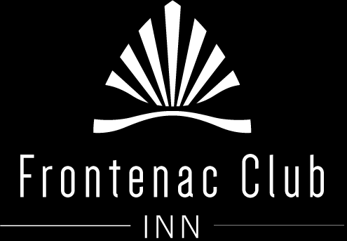 The Frontenac Club Inn (borrowed).png