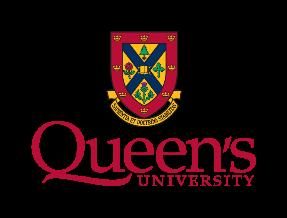 Queen's Logo.png