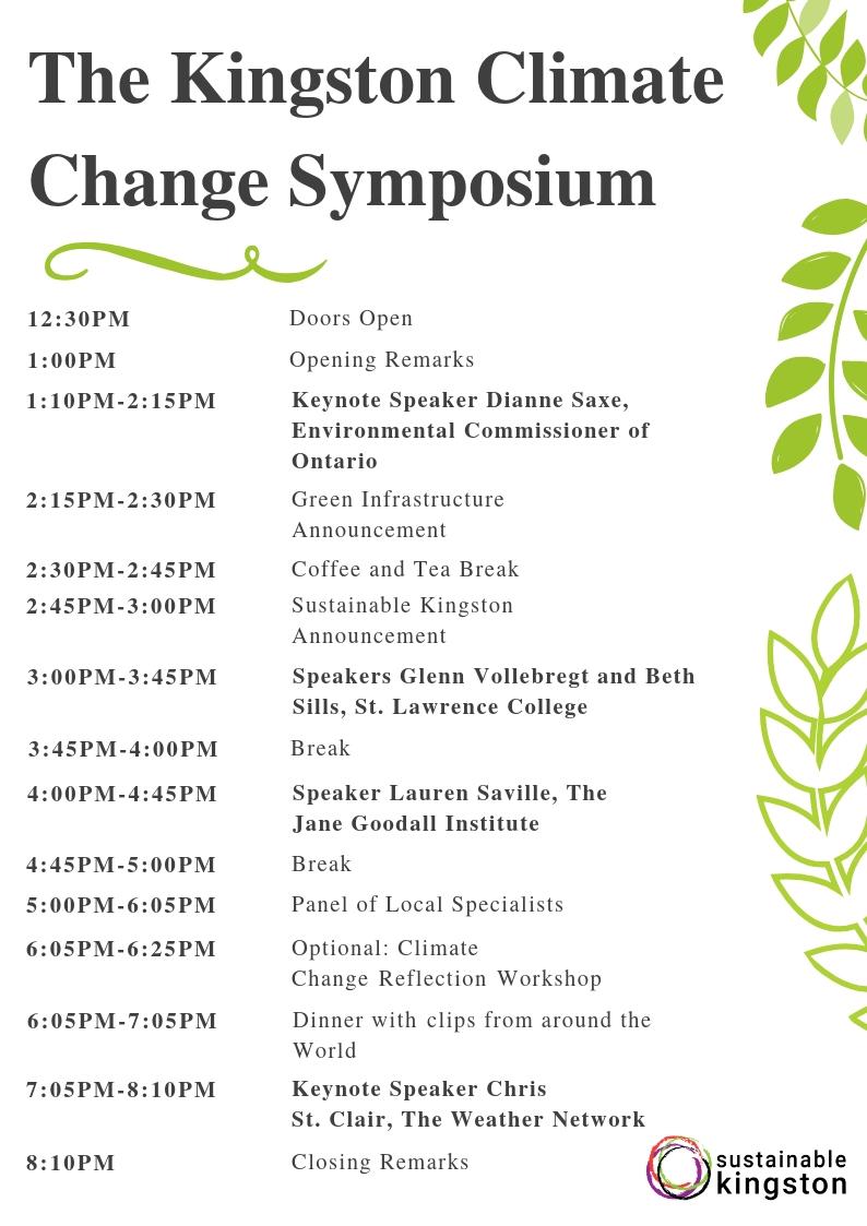 Symposium Schedule 2019 (4).jpg
