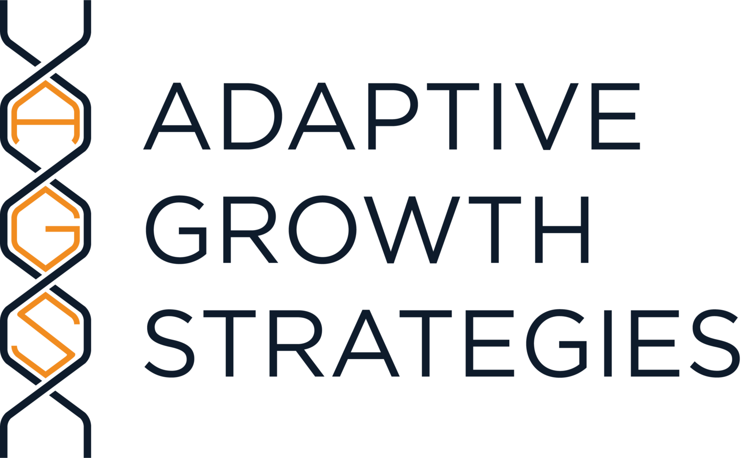 adaptive growth strategies