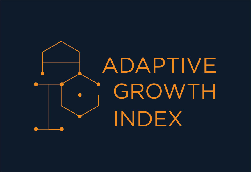 Adaptive Growth Index